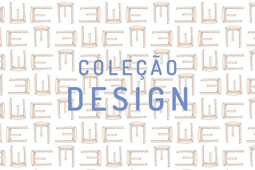 Banner Coleção 11