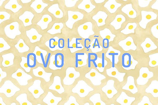 Banner Coleção 13