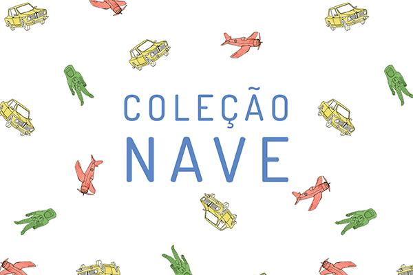 Banner Coleção 08